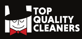 Top Quality Cleaners
